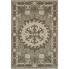 Granite Callie Area Rug, 8x10