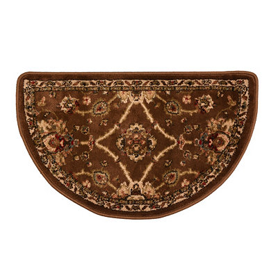 Henderson Monarch Hearth Rug