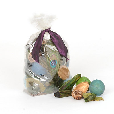 Shop Air Freshener Amp Potpourri Kirklands