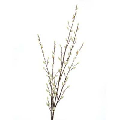 White Willow Spray, 53 in.