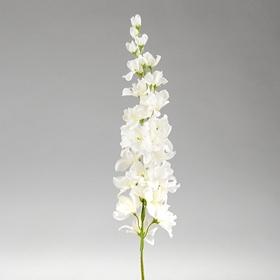 Cream Wild Blossom Stem