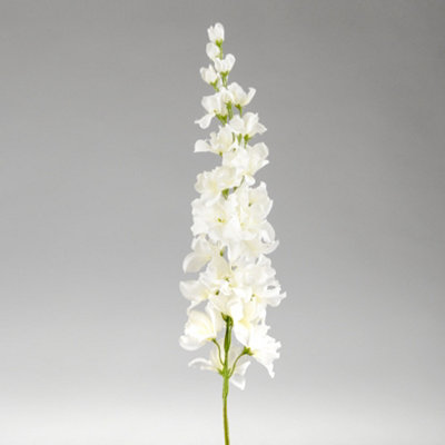 Cream Wild Blossom Stem