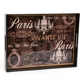 Paris Notions Tray