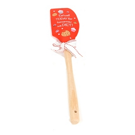 Eat Well Spatula