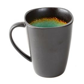 Ocean Oasis Mug