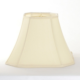 Beige Softback Shade