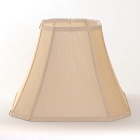Tan Softback Shade
