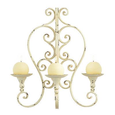 Candle Sconces - Sconce Lighting Kirklands