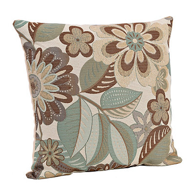 Decorative Pillows From Kirklands : Shop Decorative Pillows & Throw Pillows Kirklands