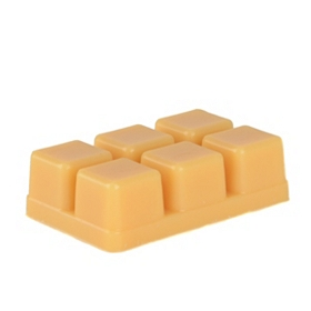 Limoncello Wax Melts