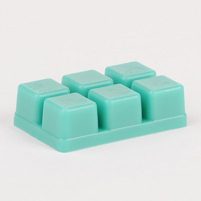 Caribbean Waters Wax Melt