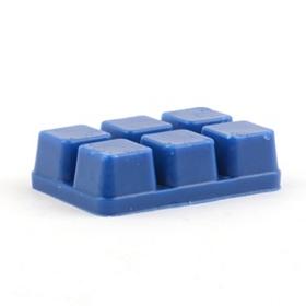Blueberry Melt Wax