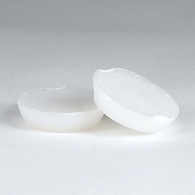Fresh Linen Melt Wax, Set of 2