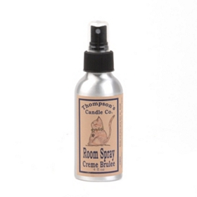 Crème Brulee Room Spray