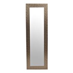 Bathroom Decor Ideas Kirklands bathroom decor | kirklands