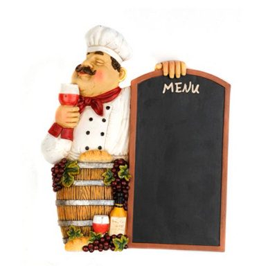 Shop Chalkboards And Cork Boards Kirklands
