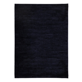 Kids Navy Area Rug, 5x7
