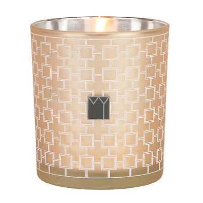 Five Spice Buttercream Jar Candle