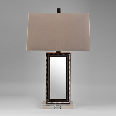 Stedman Table Lamp