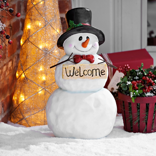outdoor christmas decorations best sellers