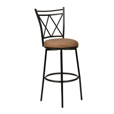 Dunham Bar Stool