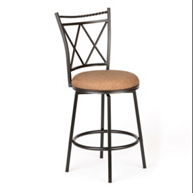 Dunham Counter Stool