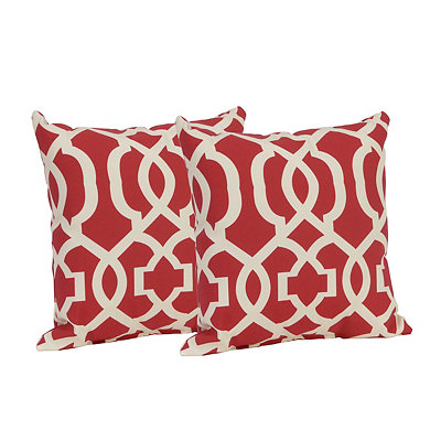 Outdoor Cushions - Patio Chair & Furniture Cushions Kirklands