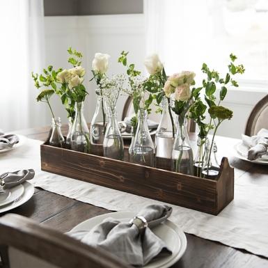 vases | floor vases | kirklands
