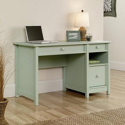 Cottage Rainwater Desk