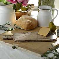Cheese boards, Glass cutting boards, Wood cutting boards and Monograme cutting boards