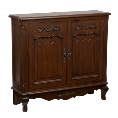 Shop Dining Room Sets Amp Furniture Kirklands