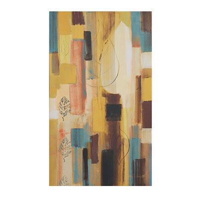 Reflect Canvas Art Print