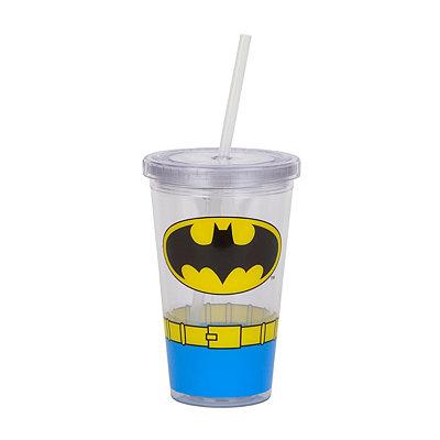 Classic Batman Tumbler