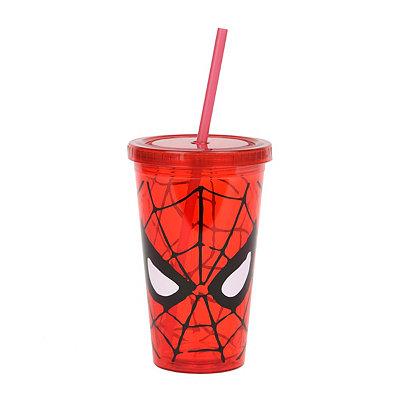 Classic Spider-Man Tumbler