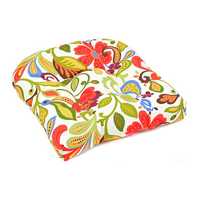 Wildwood Outdoor Cushion