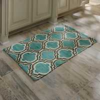 The perfect look for your floor decor