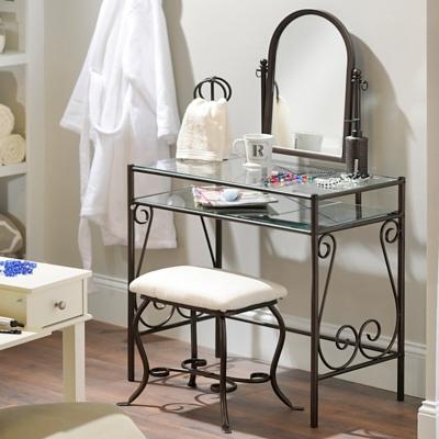 Wonderful Vanity Sinks  Bathroom Vanities  Kirkland39s Pinitpretty Kirklands