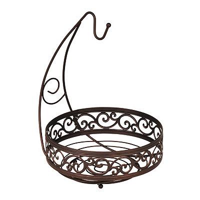 Banana Hanger Basket