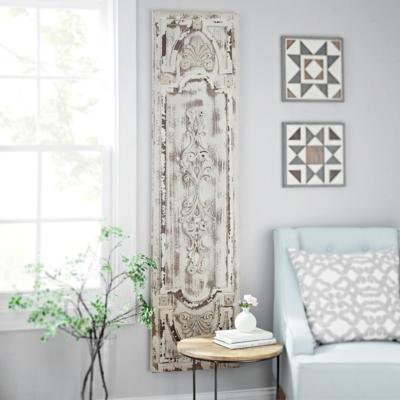 wood art   wood wall art   wood wall decor kirklands