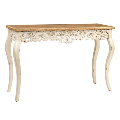 Console Tables Entryway Tables Kirklands