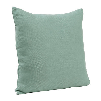 Opal Ritz Pillow