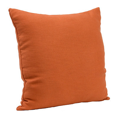 Spice Ritz Pillow