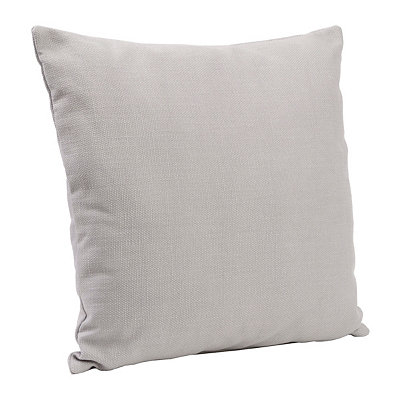 Stone Ritz Pillow