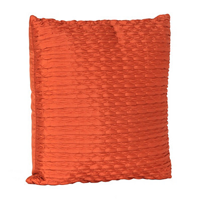 Spice Mave Pillow