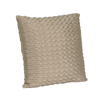 Tan Mave Pillow