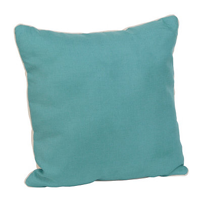 Baltic Dalton Pillow