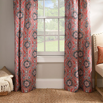 Sale Rugs Discount Curtains And Drapes Kirklands