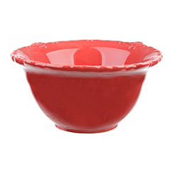 Red Rooster Bowl
