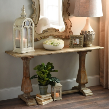 Table Furniture console tables - entryway tables | kirklands