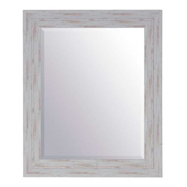 Black framed full length mirror top full size of black for Black framed floor mirror